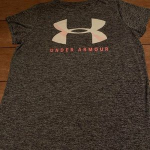 Women's tee like new